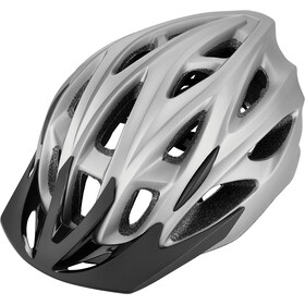 Cannondale Quick Helm grey